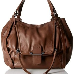 kooba handbag new